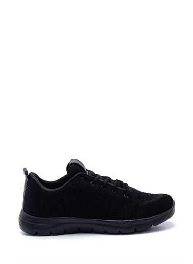 Derimod Erkek Ayakkabı(Dnp-1147-3238) Sneaker Siyah